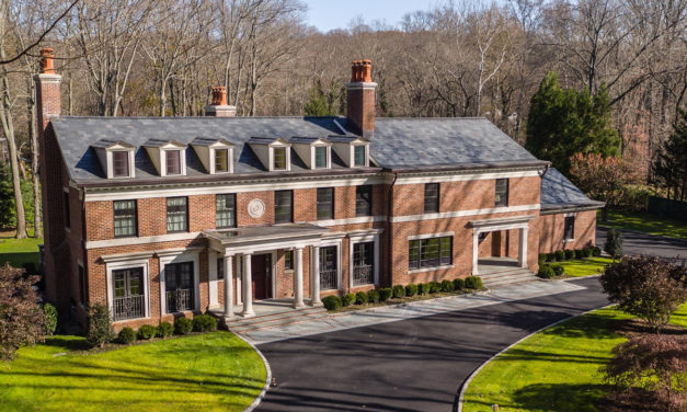 PRICE REDUCTION- 199 Cove Road, Oyster Bay Cove